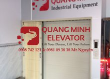 quang-minh-(2)_result-4351.JPG